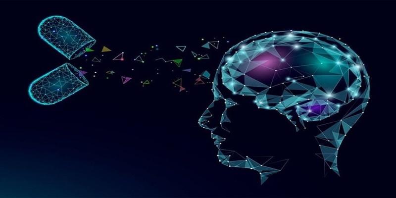 Αλτσχάιμερ: Επαναστατική θεραπεία βάζει φρένο στην εξέλιξή του 6