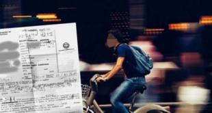 Τζόκερ: Βρέθηκε ο τυχερός του 1.700.000 ευρώ – Πού παίχτηκε το δελτίο