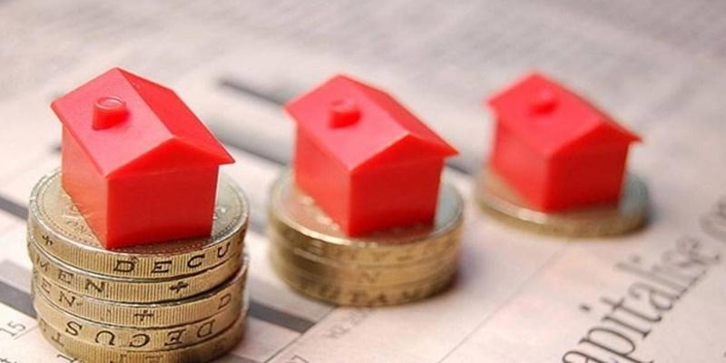 """""""Κόκκινα"""" δάνεια: Στόχος να πέσουν κάτω από τα 30 δισ. το 2021 - Όλα όσα πρέπει να γνωρίζετε για το σχέδιο """"Ηρακλής"""" 5"""