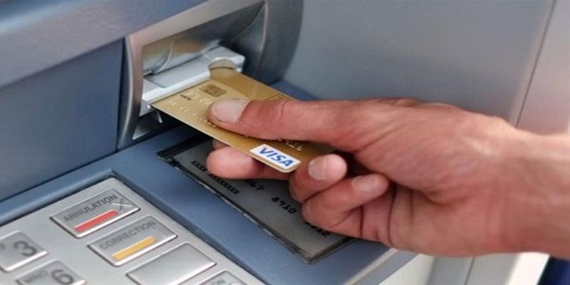 Τράπεζες: Χρεώνουν αλλαγή καρτών, έκδοση PIN ακόμα και ερώτηση υπολοίπου 1