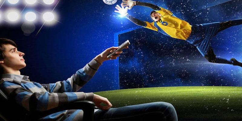 Με Παναθηναϊκό και Προκριματικά Euro 2020 οι αθλητικές μεταδόσεις της ημέρας 2
