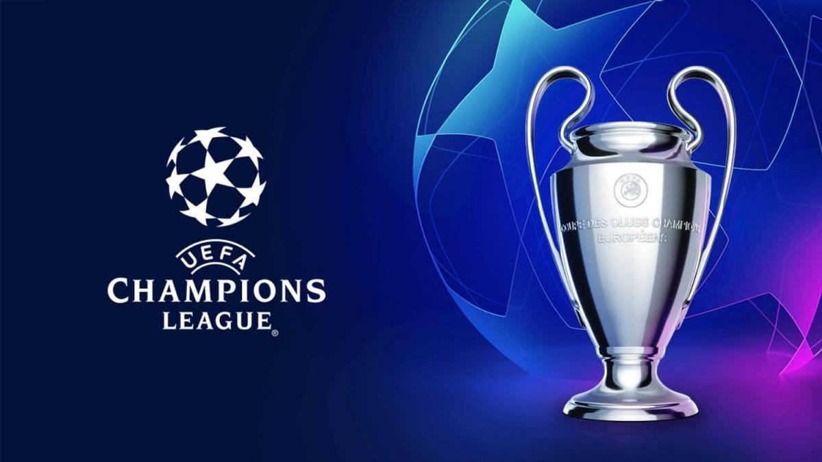 Champions League, Ερυθρός Αστέρας-Ολυμπιακός: «Ερυθρόλευκη» μάχη με φόντο τα αστέρια 10