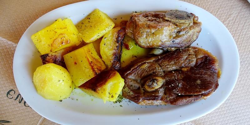 Τα καλύτερα Γευστικά και Σπιτικά, Μαγειρευτά στην Καλαμάτα!!! 34