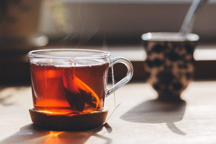«Συναγερμός» για το τσάι: Τι μπορεί να το κάνει επικίνδυνο για την υγεία 25