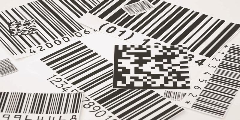Εκπαιδευτικό σεμινάριο στο Επιμελητήριο Αρκαδίας για την χρήση και εφαρμογή των barcodes 10