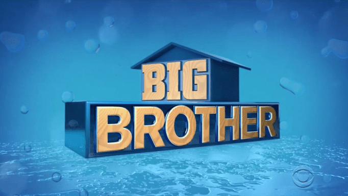 Ο Big Brother επιστρέφει στην Ελληνική τηλεόραση, δείτε σε ποιο κανάλι 14