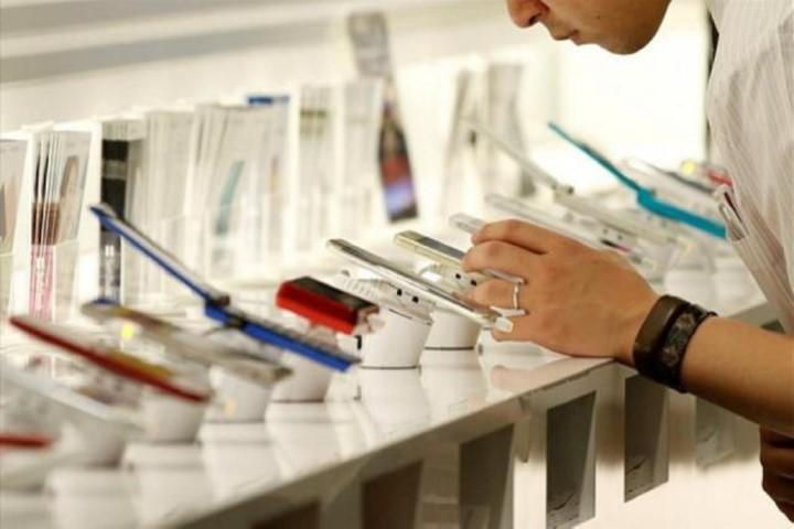 Ζητείται πωλητής τηλεπικοινωνιών με έδρα την Τρίπολη