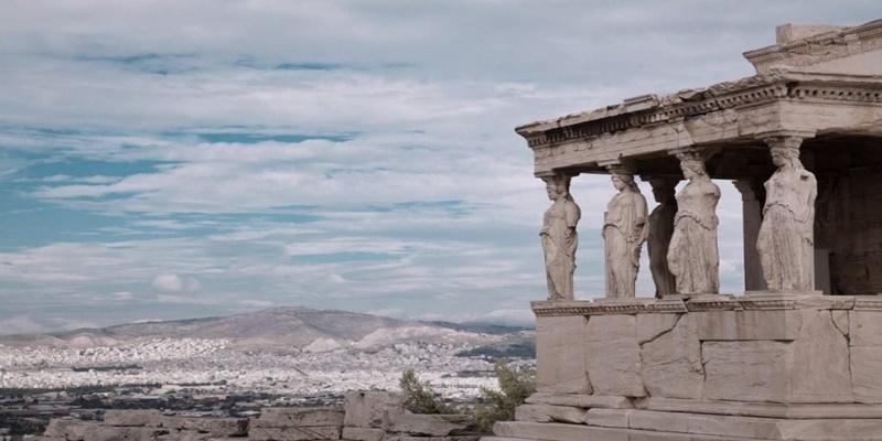 Γιατί λεγόμαστε Greece και όχι Hellas; 6
