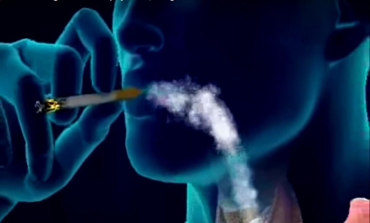 Αυστρία: Απόλυτη απαγόρευση καπνίσματος στην εστίαση από την 1η Νοεμβρίου 13