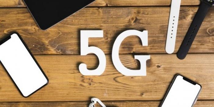 Αίτημα-Υπόμνημα στο Δήμο Καλαμάτας σχετικά με τη διοργάνωση ενημερωτικής ημερίδας για το 5G 2