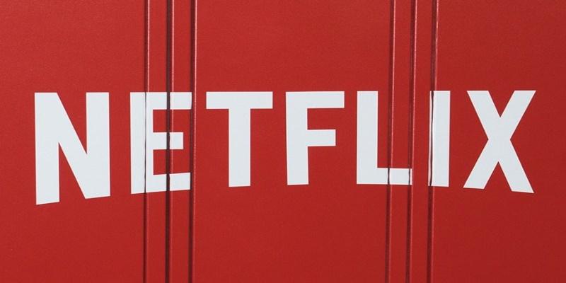Στο στόχαστρο του Netflix όσοι μοιράζονται κωδικούς 7