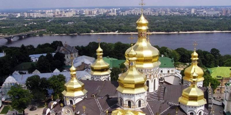 Από πότε η ομολογία Χριστού συνδέεται με το Ουκρανικό; 4
