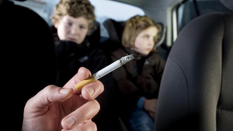Τέλος τα ψέματα: Το κάπνισμα ευθύνεται για έναν στους τέσσερις θανάτους από καρκίνο 2