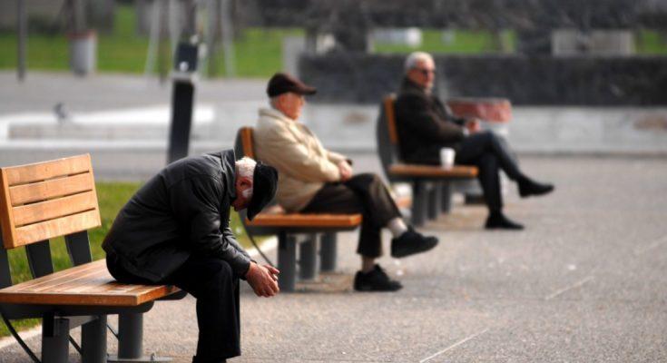 Μέχρι και πάνω από 7.000 ευρώ αναδρομικά περιμένουν χιλιάδες συνταξιούχοι 1