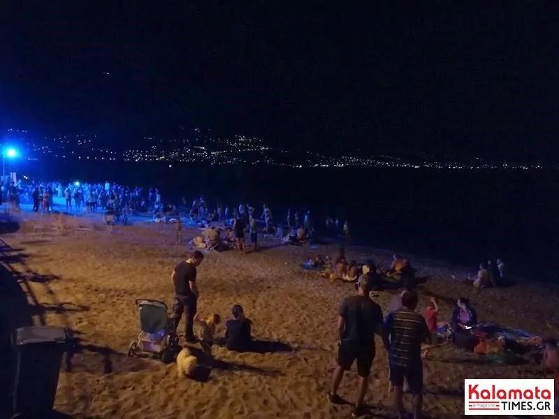 Παραλία Καλαμάτας 2