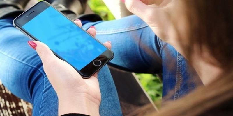 Τέλος στην ταλαιπωρία: Υπεύθυνες δηλώσεις και εξουσιοδοτήσεις από το κινητό τηλέφωνο 1