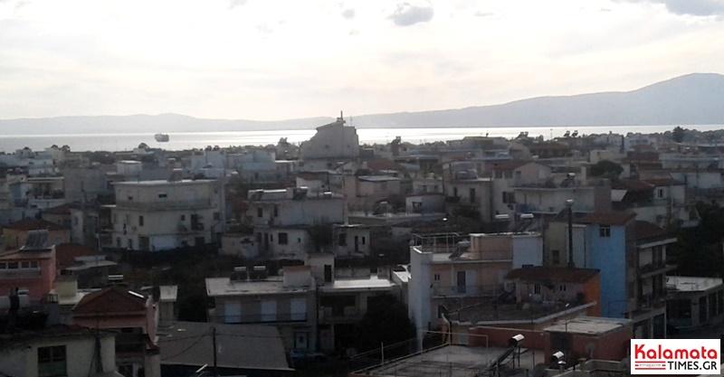 Η ατμοσφαιρική Παλιά Πόλη Καλαμάτας! 27