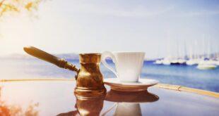 453639187 310x165 - Πάμε για καφέ στην Καλαμάτα!!!