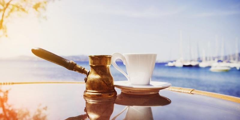 Πάμε για καφέ στην Καλαμάτα!!! 4