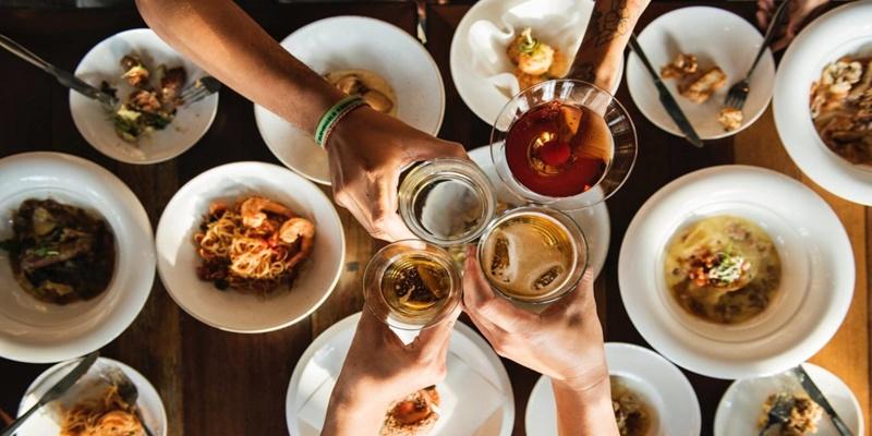 Φαγητό και ζώδια - Μια  σχέση που κρατάει μια ζωή 51