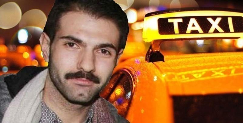 Χαμός στη δίκη του ηθοποιού που κατηγορείται ότι βίασε οδηγό ταξί 1