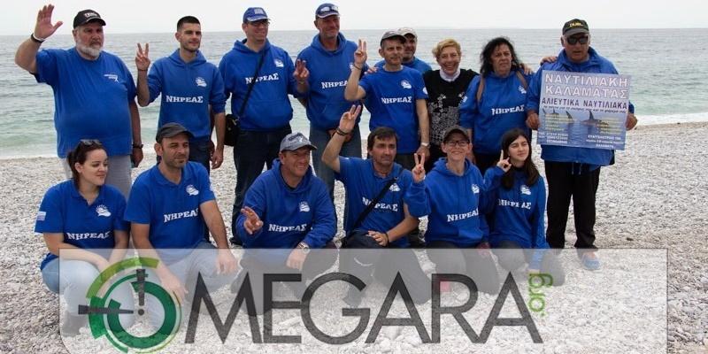 Έκτακτη ΓΣ του «Νηρέα» – Μια εβδομάδα μετά ο αγώνας Float Fishing Cup Messinia 2019 1