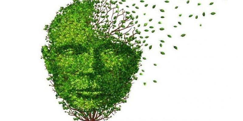 Ημερίδα ενημέρωσης για την Νόσο Alzheimer και την Άνοια από το ΜΕ.Σ.Ε.Ν.Α. 30