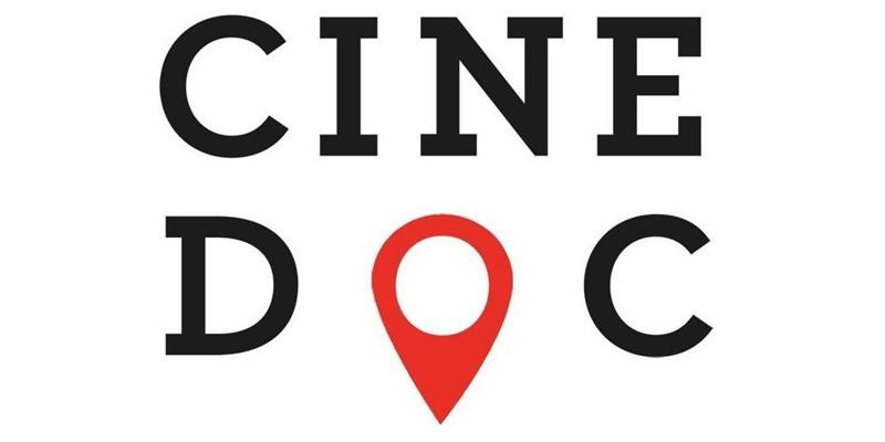O Νοέμβριος του CineDoc είναι μουσικός! 4