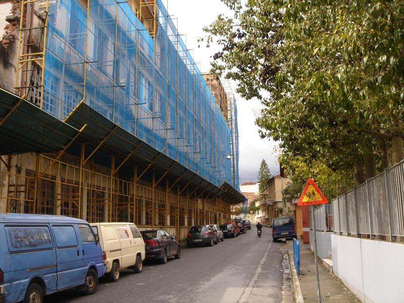 Καλαμάτα: η πόλη με τα αμέτρητα αξιοθέατα! 12