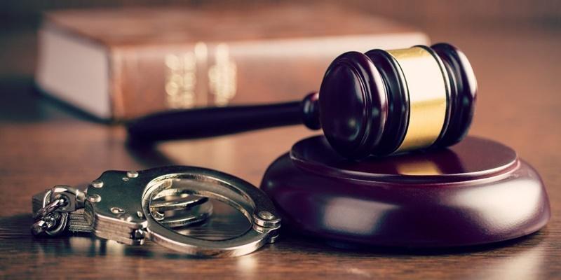 Νέος Ποινικός Κώδικας, φυλάκιση έως και 3 έτη για απειλές μέσω ίντερνετ! 4