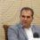 Τι απαντά ο Βασιλόπουλος στην Πειραματική Σκηνή για το Φεστιβάλ Κουκλοθέατρου