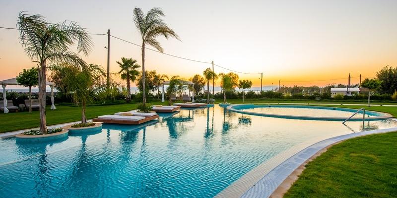 Μαγευτικό ταξίδι γεύσεων στο Elysian Luxury Hotel & Spa 1