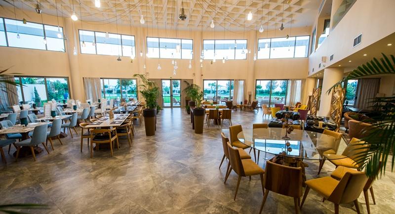 Μαγευτικό ταξίδι γεύσεων στο Elysian Luxury Hotel & Spa 12