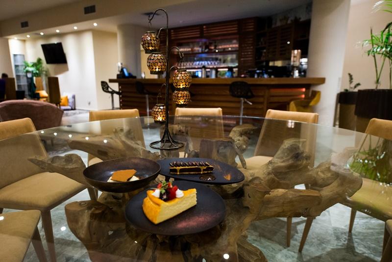 Μαγευτικό ταξίδι γεύσεων στο Elysian Luxury Hotel & Spa 13