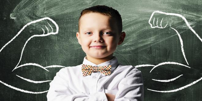 Καλαμάτα: Σεμινάριο για την «Αυτοεκτίμηση του παιδιού μας»