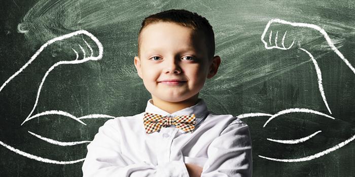 Καλαμάτα: Σεμινάριο για την «Αυτοεκτίμηση του παιδιού μας» 1