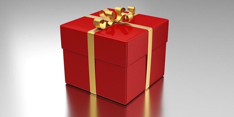 Το εορτολόγιο σήμερα 26 Δεκεμβρίου 9