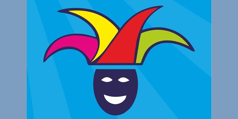 Το Καλαματιανό καρναβάλι ψάχνει το μέλλον του!!! 18