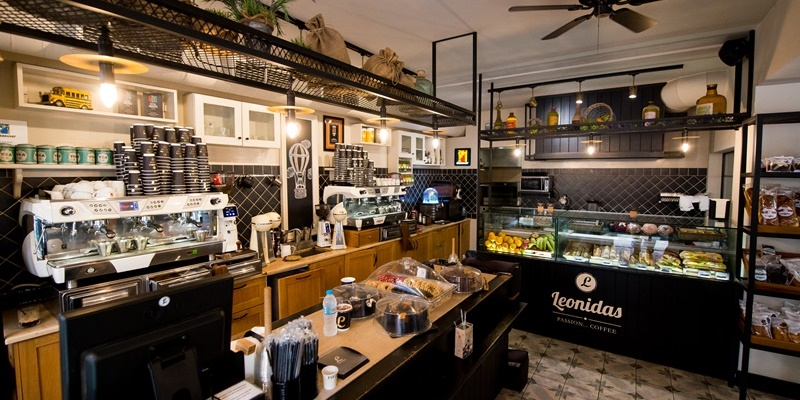 Πάμε για καφέ στην Καλαμάτα!!! 10
