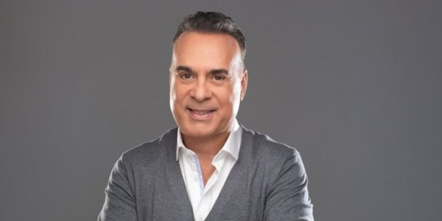 Φώτης Σεργουλόπουλος: Είπα τέρμα ο φόβος όταν με φίλησε ο φαντάρος 2