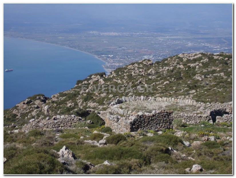 Δράσεις Δεκεμβρίου για την πεζοπορική και ορειβατική ομάδα του ΕΥΚΛΗ 2