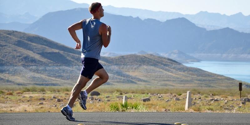 Γιατί πρέπει να αρχίσεις το τρέξιμο τώρα 10