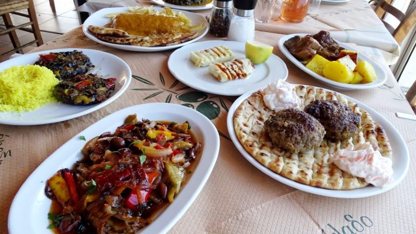 Οι καλύτερες προτάσεις για εορταστικές εξόδους στην Καλαμάτα!!! 20