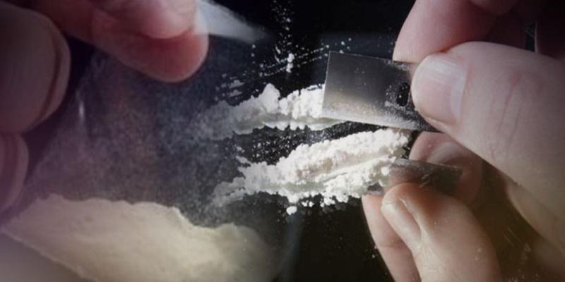 Με μικροποσότητα ηρωίνης συνελήφθη 39χρονος στην Καλαμάτα 1
