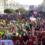 Την Κυριακή η πρώτη προκαναρναβαλική εκδήλωση και η «αποκάλυψη» του νέου Καρναβαλικού Logo!