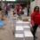 Ξεκινά η διανομή τροφίμων στο πλαίσιο του προγράμματος επισιτιστικής ΤΕΒΑ/FEAD