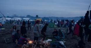 Κοινωνικό μέρισμα 2019: Ανακοινώσεις Μητσοτάκη – Αυτοί είναι οι δικαιούχοι – Πότε θα το πάρουν