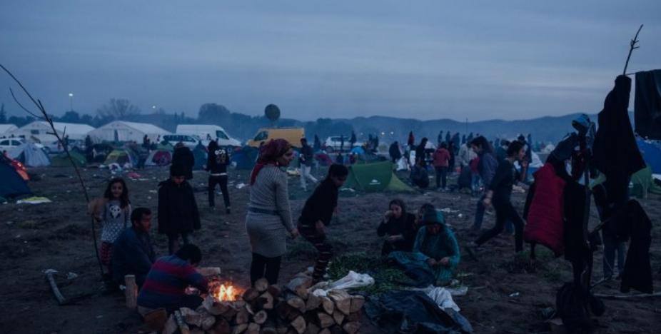 Ελληνική Δράση «ΟΧΙ στην μετατροπή της Ελλάδας σε απέραντο Hot Spot» 16