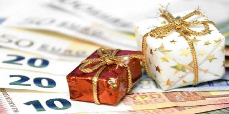 ΓΣΣΕ: Πότε καταβάλλεται το δώρο Χριστουγέννων -Υπολογίστε το με online εφαρμογή! 1