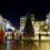 Lockdown: Έτσι θα λειτουργούν τα εποχιακά καταστήματα από Δευτέρα 07/12 – Τα ωράρια και οι κανόνες